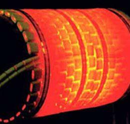 پیش درآمدی برعملیات حرارتی پس گرمایی ( Post Weld Heat Treatment – PWHT )– بخش اول