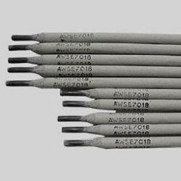 طبقه بندی الکترودهای جوشکاری دستی بر اساس نوع پوشش آن ها–محتوی پودر آهن