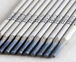 طبقه بندی الکترودهای جوشکاری دستی بر اساس نوع پوشش آن ها – رتیلی